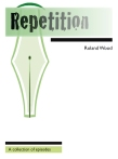 RepetitionCover