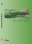 Storyboard4: posts 2011-12 (Revised edition)