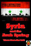 Syria pamphlet-1
