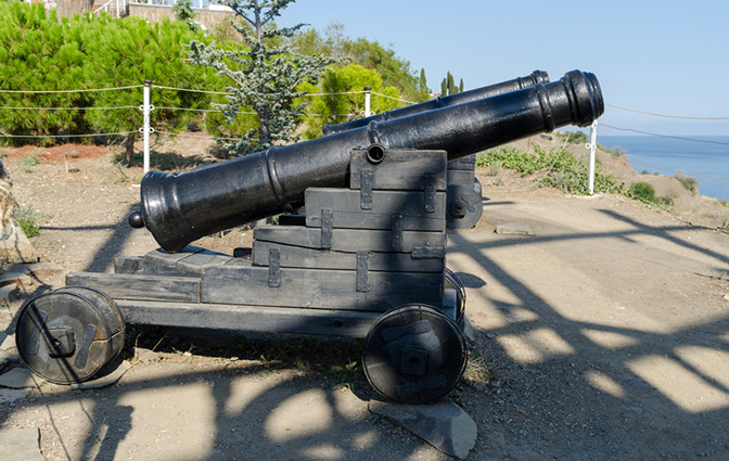 Crimean_cannon