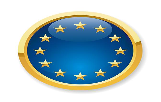 EU logo-Oct'14