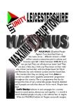 Maximus_demo-v2-1a