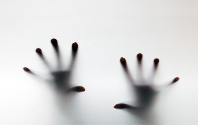 Scream-March-15-2